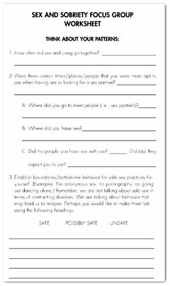 Relapse Prevention Plan Worksheet Template together with 10 Relapse Prevention Plan Template Substance Abuse towof