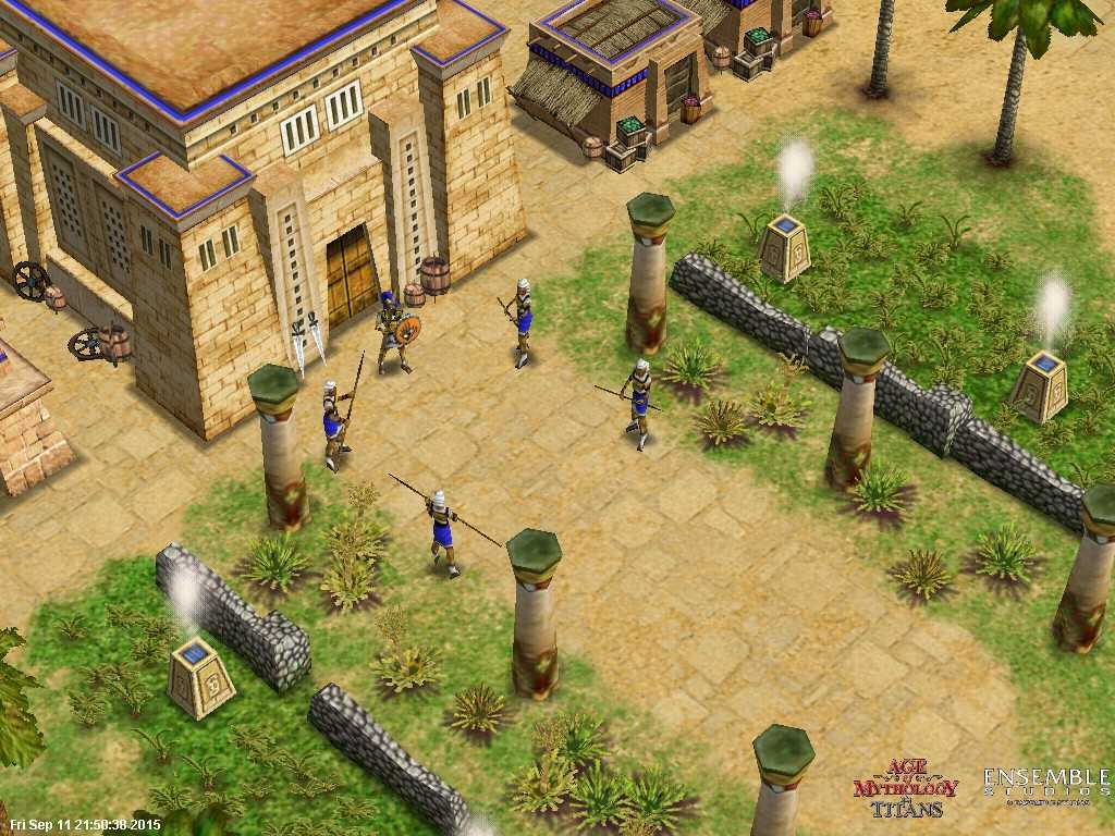 Remember the Titans Conflict Resolution Worksheet Answers Along with Image 25 Age Of Mythology Expanded Mod for Age Of Mytholo