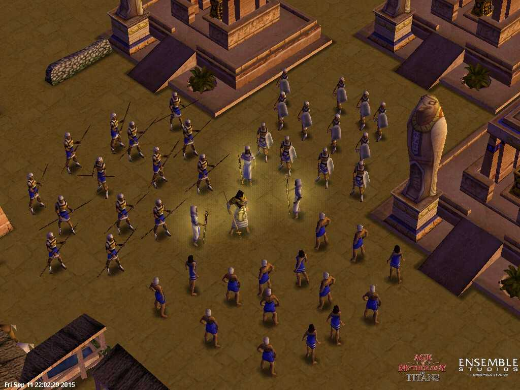 Remember the Titans Conflict Resolution Worksheet Answers Along with Image 27 Age Of Mythology Expanded Mod for Age Of Mytholo