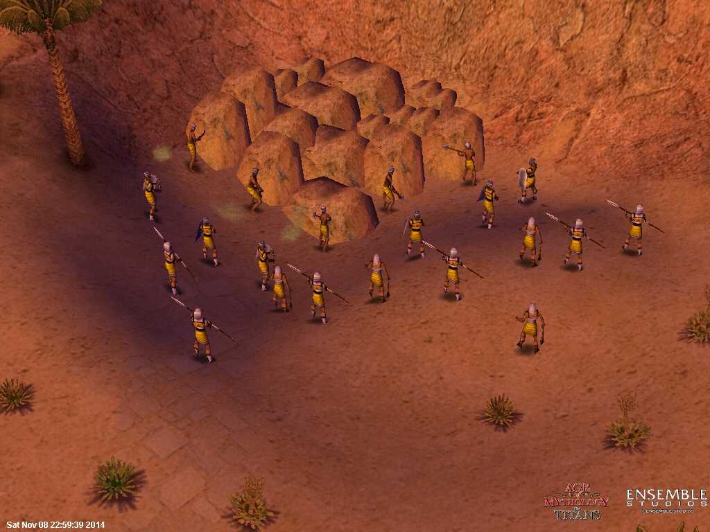 Remember the Titans Conflict Resolution Worksheet Answers Along with Image 5 Age Of Mythology Expanded Mod for Age Of Mytholog