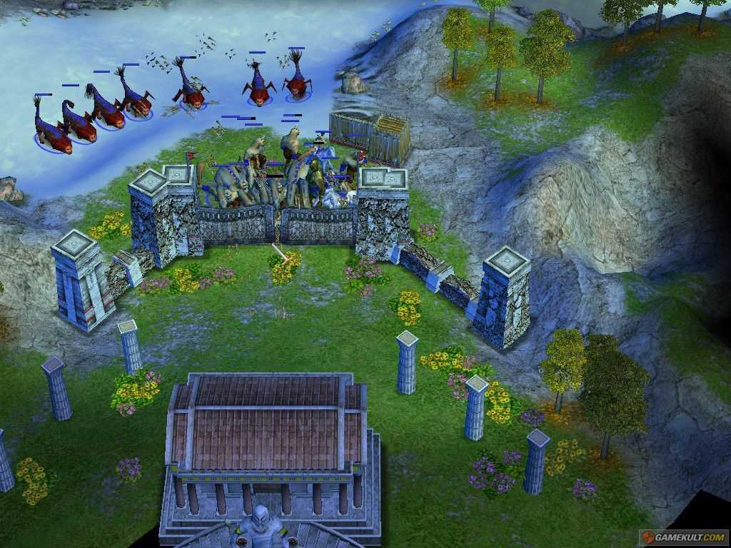 Remember the Titans Conflict Resolution Worksheet Answers and Du Jeu Age Of Mythology the Titans Gamekult