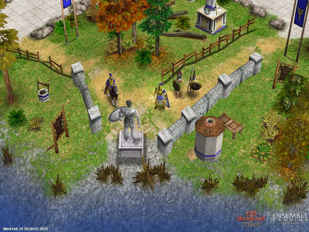 Remember the Titans Conflict Resolution Worksheet Answers as Well as Image 10 Age Of Mythology Expanded Mod for Age Of Mytholo