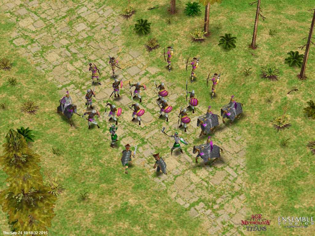 Remember the Titans Conflict Resolution Worksheet Answers or Image 29 Age Of Mythology Expanded Mod for Age Of Mytholo