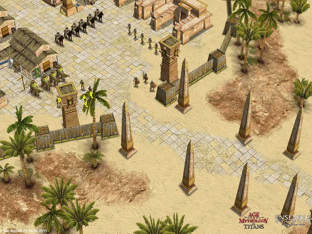 Remember the Titans Conflict Resolution Worksheet Answers together with Image 18 Age Of Mythology Expanded Mod for Age Of Mytholo