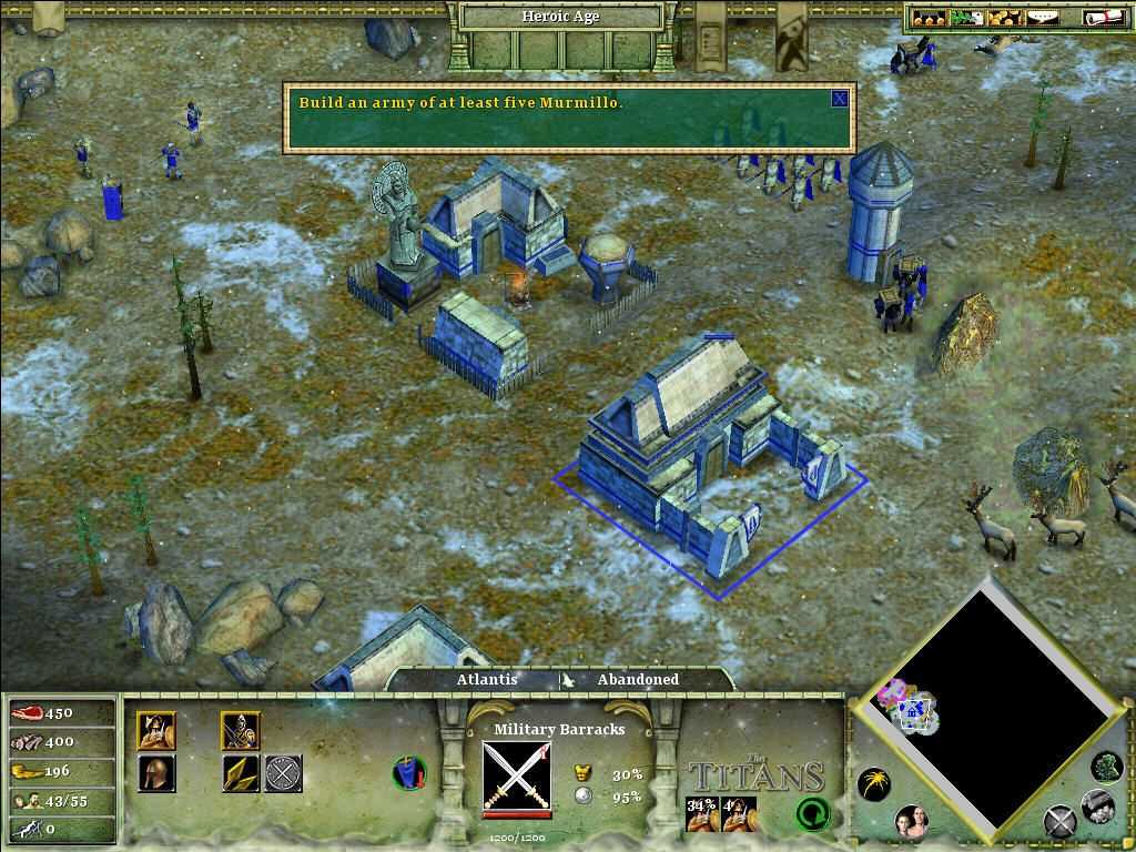 Remember the Titans Conflict Resolution Worksheet Answers with Age Of Mythology the Titans Agdbnetru