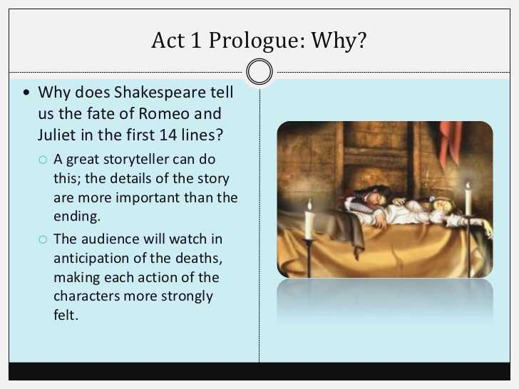 Romeo and Juliet the Prologue Worksheet together with Romeo and Juliet Key Quotes