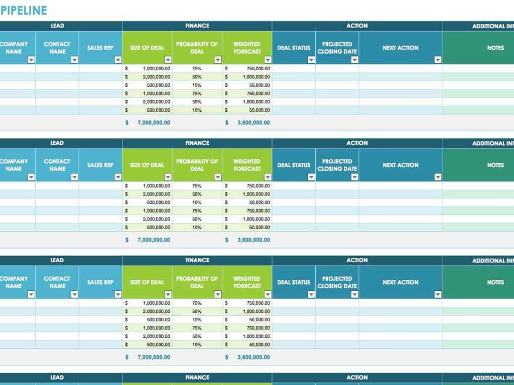 Sales Pre Call Planning Worksheet with Microsoft Works Templates Free Webioinnovatec
