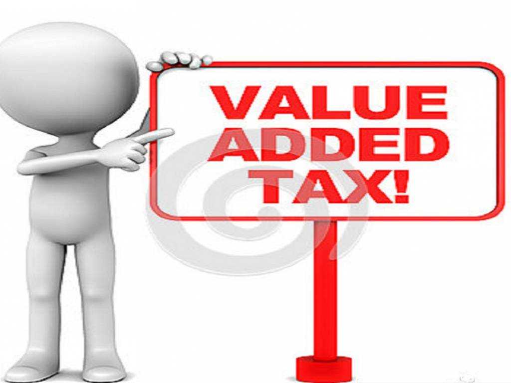 Sales Tax and Discount Worksheet Also Vat Interface Accountancy