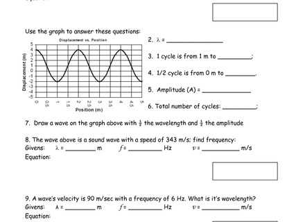 Science 8 Electromagnetic Spectrum Worksheet Answers Along with Spectrum Worksheet Stunning Spectrum Worksheet with Spectrum