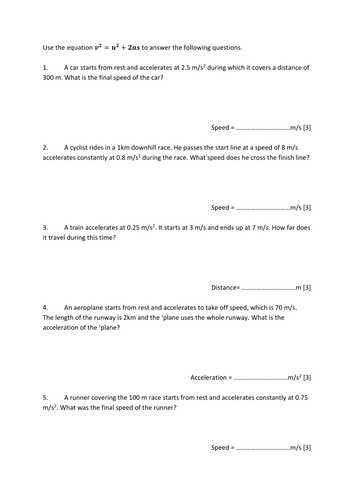 Science 8 Electromagnetic Spectrum Worksheet Answers as Well as Gcse Physics Revision Resources