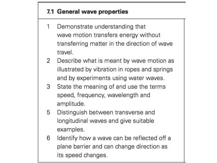 Science 8 Electromagnetic Spectrum Worksheet Answers as Well as Waves Grade 10 Physics 2012