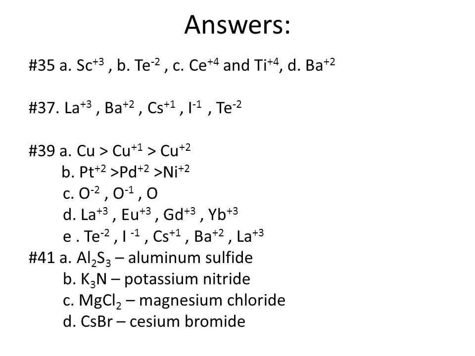 Section 1 Stability In Bonding Worksheet Answers with General Bonding Concepts Ppt