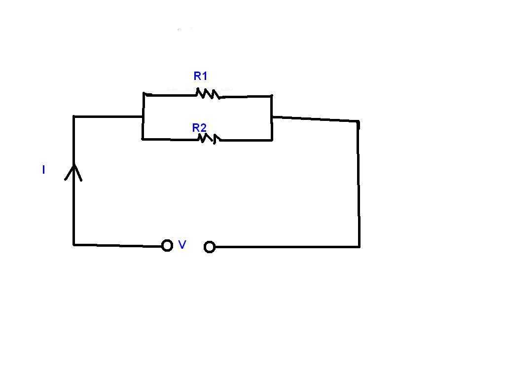 Series Parallel Circuit Worksheet or What is Parallel Circuit Ampquot Electrical and Electronic Free L