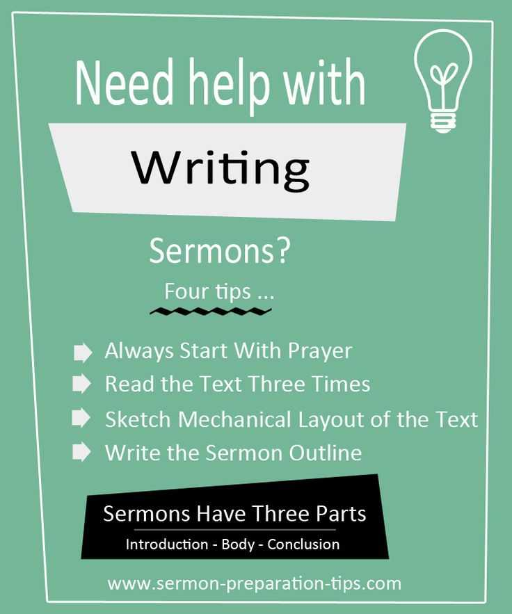 Sermon Preparation Worksheet or 16 Best Sermon Expository Preaching Images On Pinterest