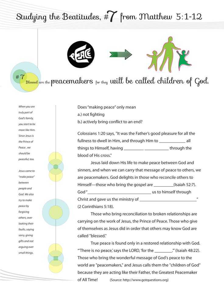 Sermon Preparation Worksheet together with 15 Best Sermon On the Mount Kids Images On Pinterest