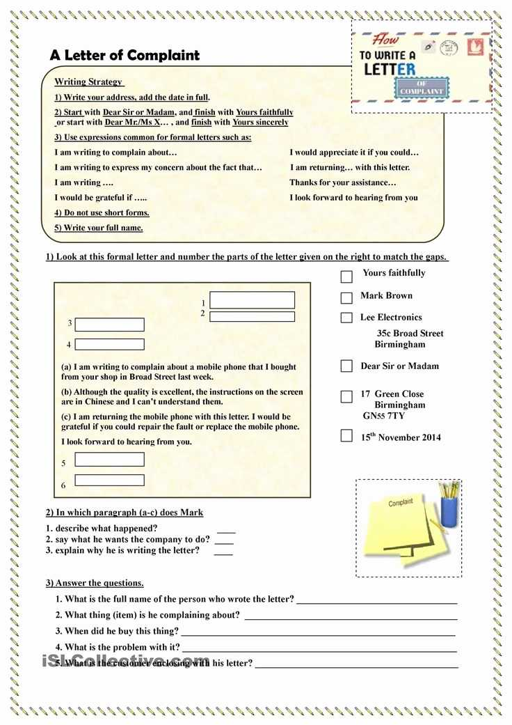 Sermon Preparation Worksheet with Sermon Prepare to Meet Your God
