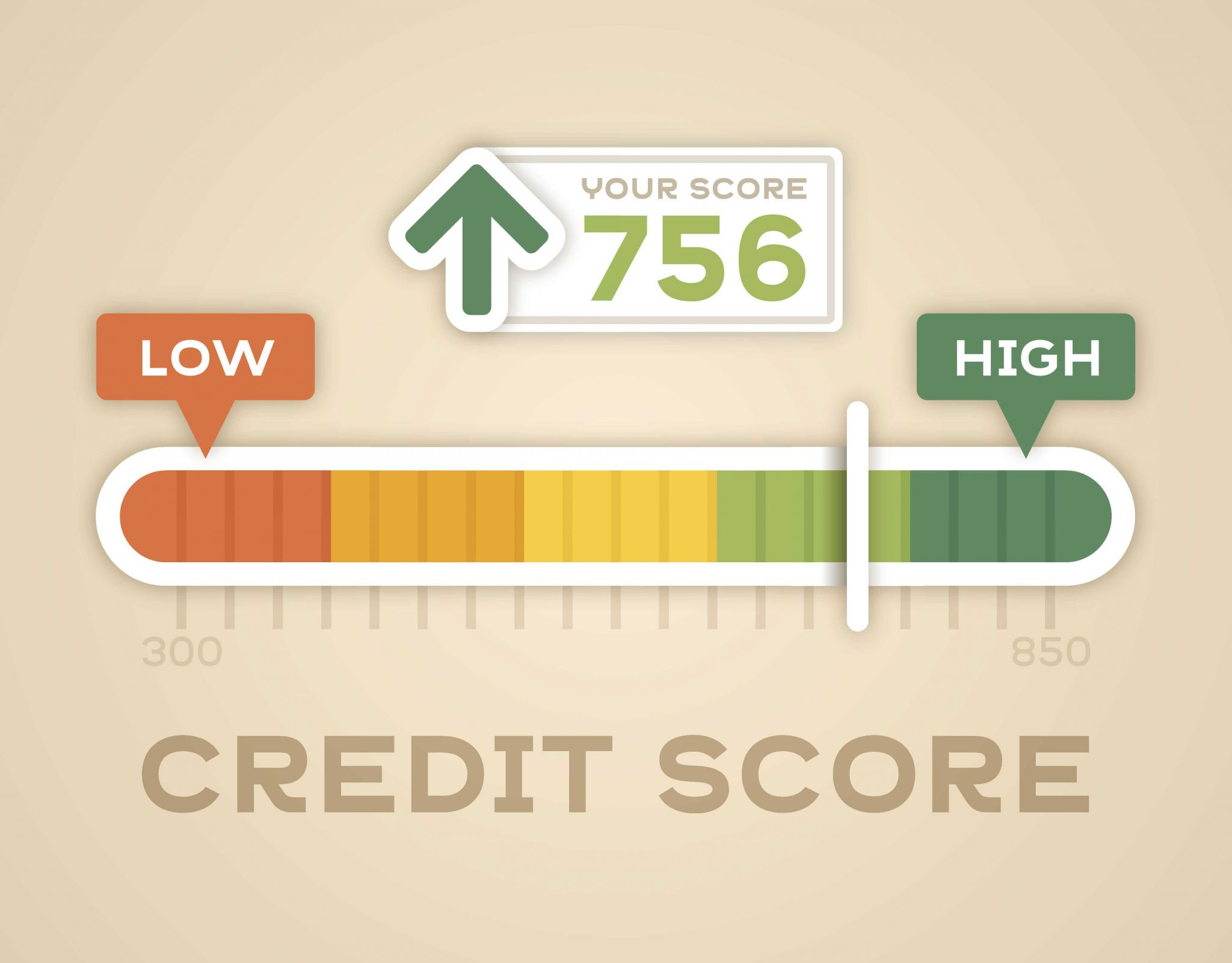 Shopping for A Credit Card Worksheet Answers Along with How Credit Scores Work
