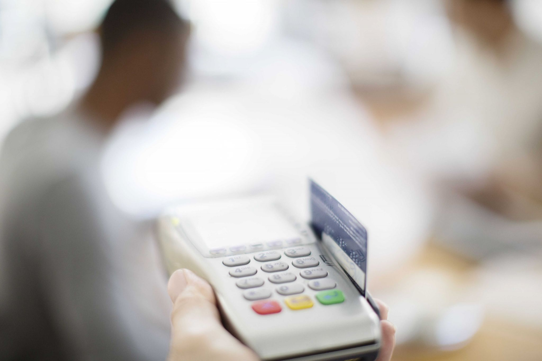 Shopping for A Credit Card Worksheet Answers or the True Cost Of Credit Cards