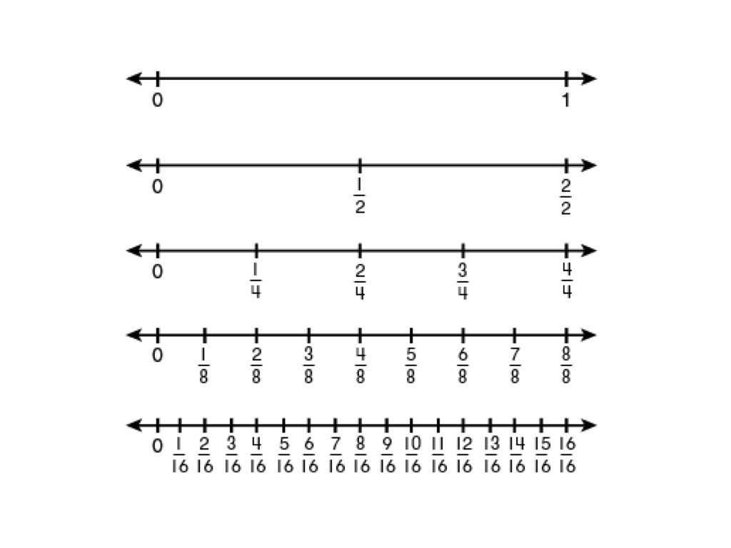 Similarity and Proportions Worksheet Answers and Unique Free Fraction Worksheets for 3rd Grade Collection W