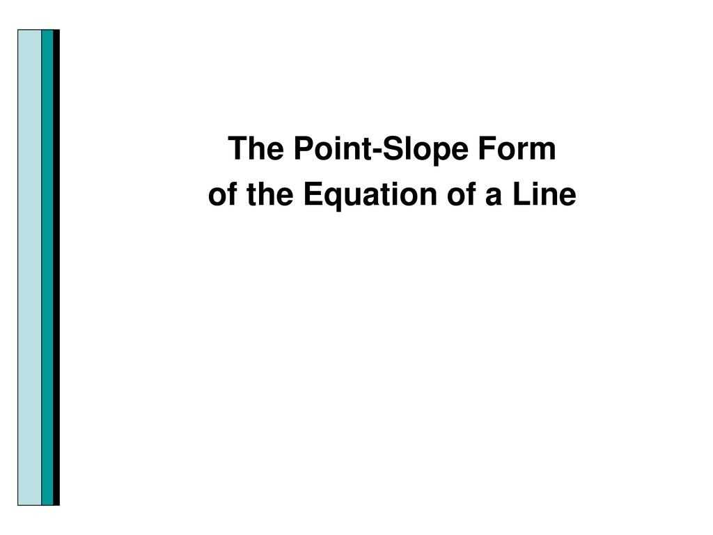 Slope Intercept form Practice Worksheet Also Graphing Parallel and Perpendicular Lines Worksheet Gallery