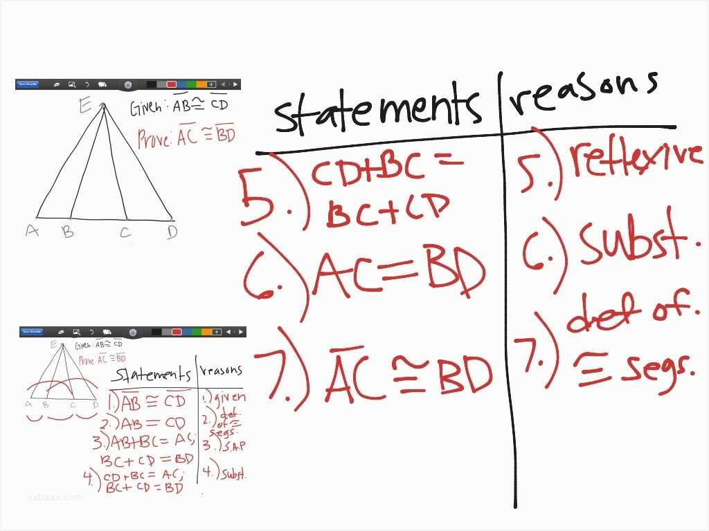 Slope Intercept form Worksheet with Answers Also Re Mended Partitioning A Line Segment Worksheet Sabaax