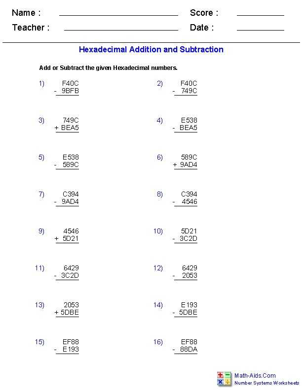 Solving Exponential and Logarithmic Equations Worksheet and Logarithmic Equations Worksheet with Answers Unique solving