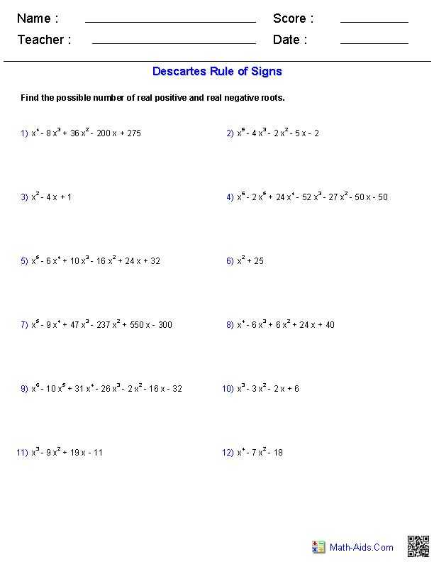 Solving Exponential and Logarithmic Equations Worksheet together with 50 Best Math Log Et Expo Images On Pinterest