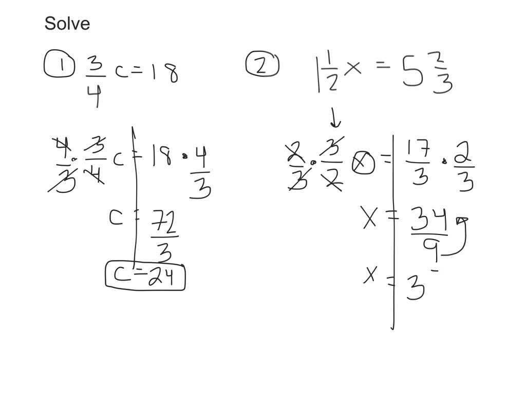 Solving Rational Equations Worksheet Kuta