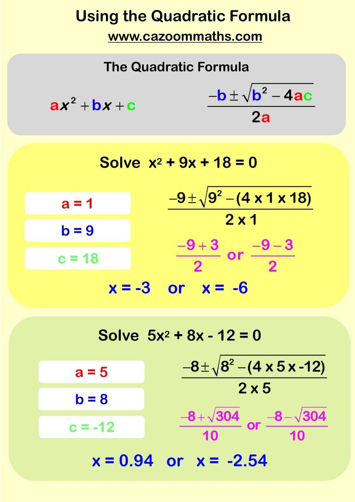 Solving Two Step Equations Worksheet Answer Key Also solving Two Step Inequalities Worksheet Gallery Worksheet for Kids