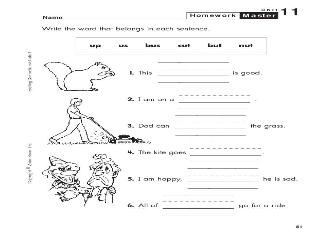 Spanish Interrogatives Worksheet Pdf Also Worksheet Spelling Homework Worksheets Hunterhq Free Print