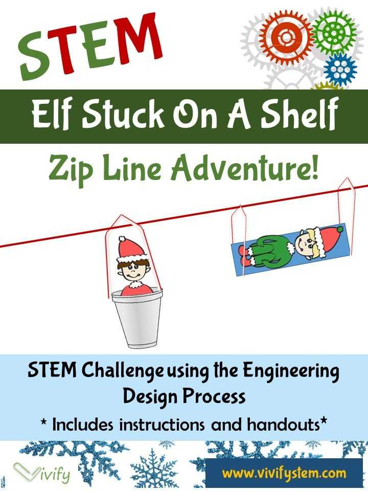 Stem Activity Worksheets as Well as 173 Best Vivify Stem Activities Images On Pinterest