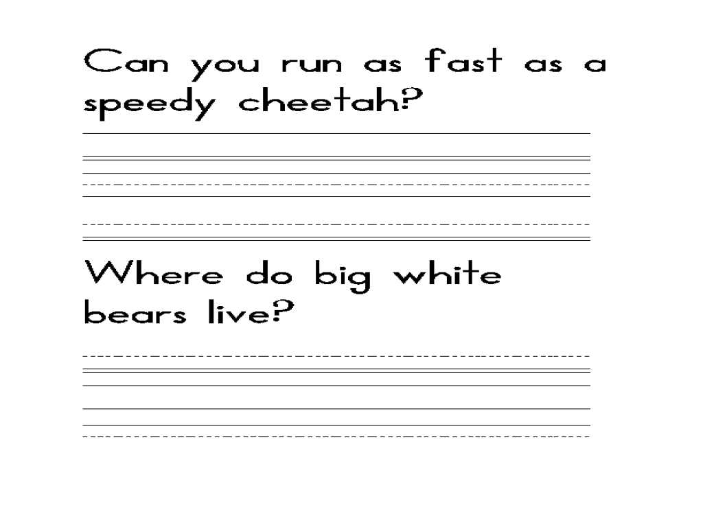 Stress Worksheets for Middle School as Well as Workbooks Ampquot Sentences Worksheets Free Printable Worksheets
