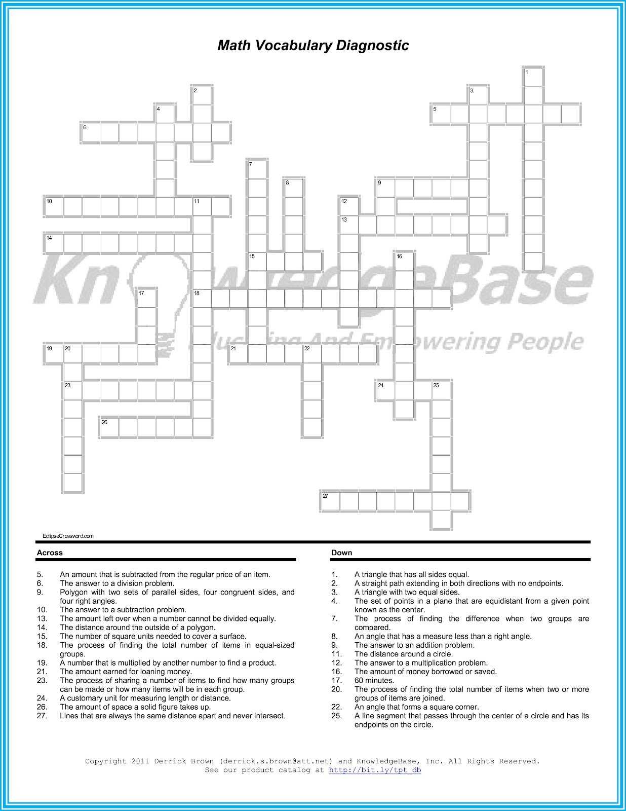 Suffix Ly Worksheet Pdf together with Crossword Puzzle for Elementary Students Pdf Inspirations Music