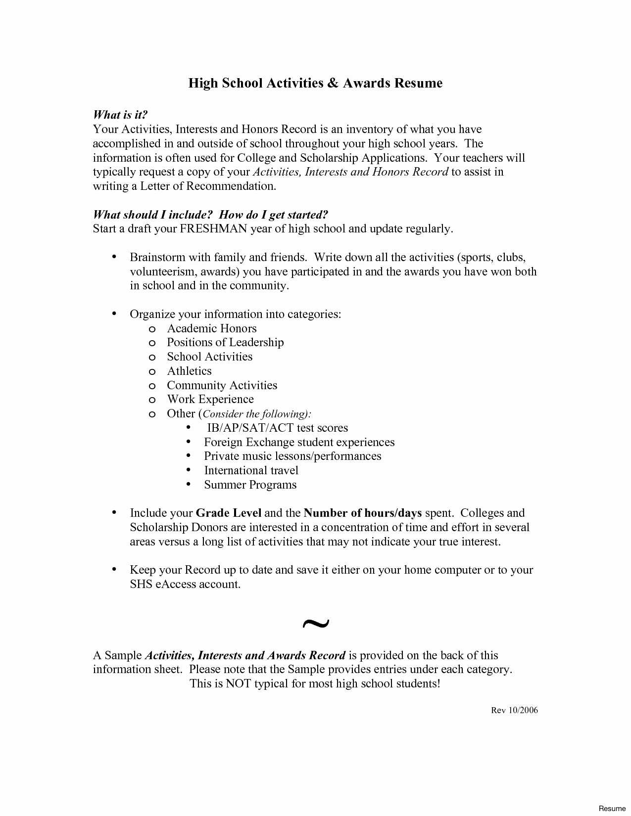 Supreme Court Cases Worksheet Answers or Icivics Judicial Branch In A Flash Worksheet Answers