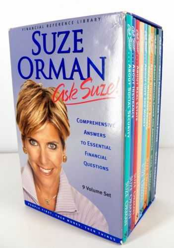 Suze orman Worksheets Also 74 Best Suze orman Images On Pinterest