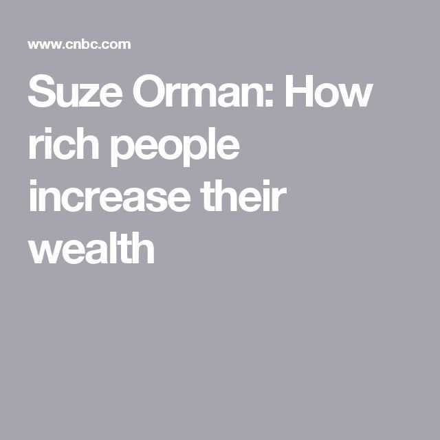 Suze orman Worksheets and 44 Best Suze orman Images On Pinterest