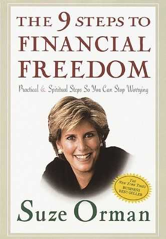 Suze orman Worksheets or 26 Best Suze orman Images On Pinterest