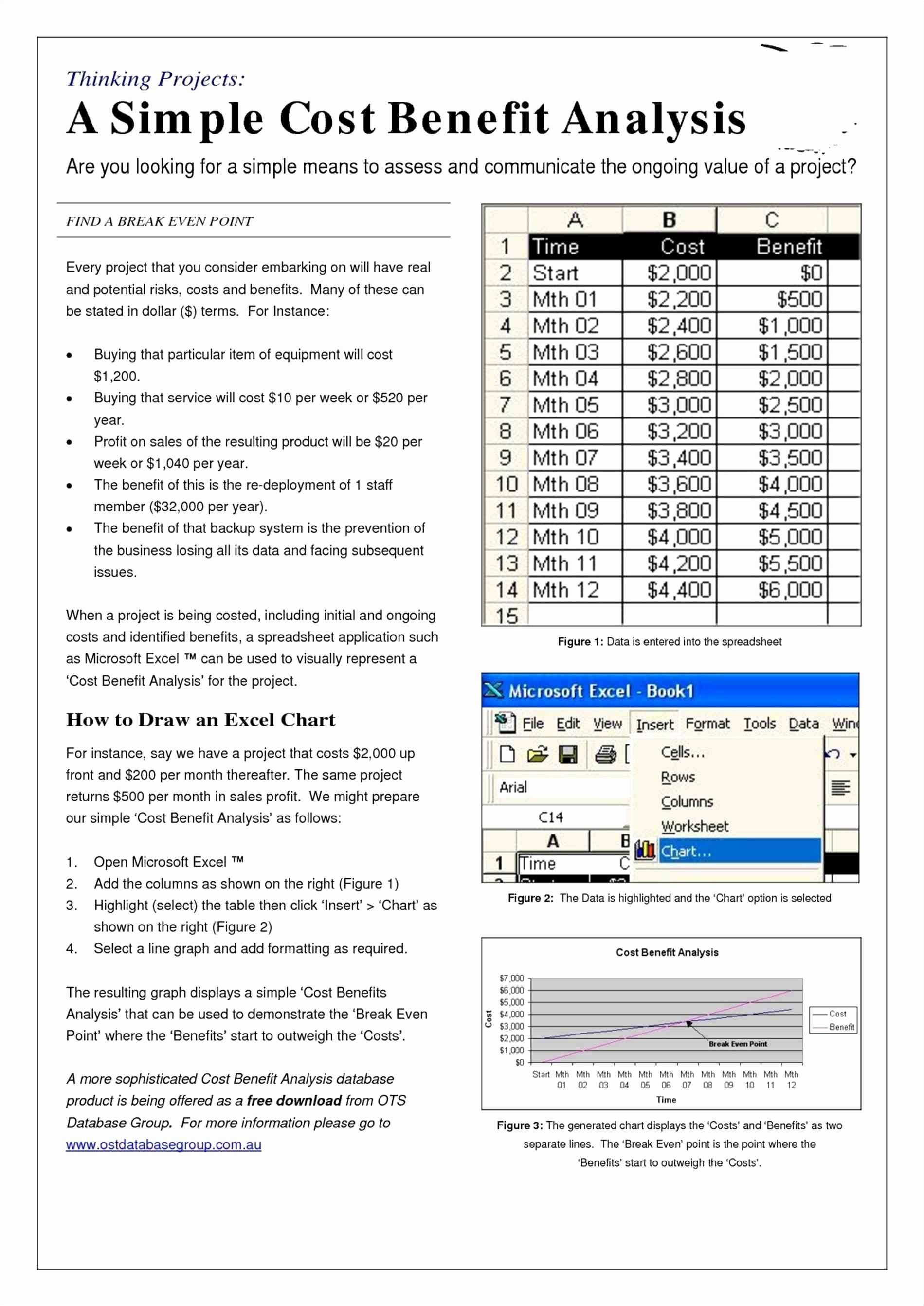 Taxation Worksheet Answers and Mcseeds Co Worksheets Sample Free Templates