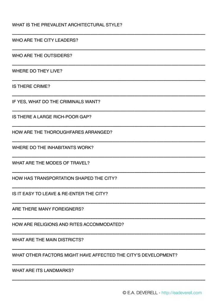 Technical Writing Worksheets Along with 67 Best Writing Worksheet Images On Pinterest