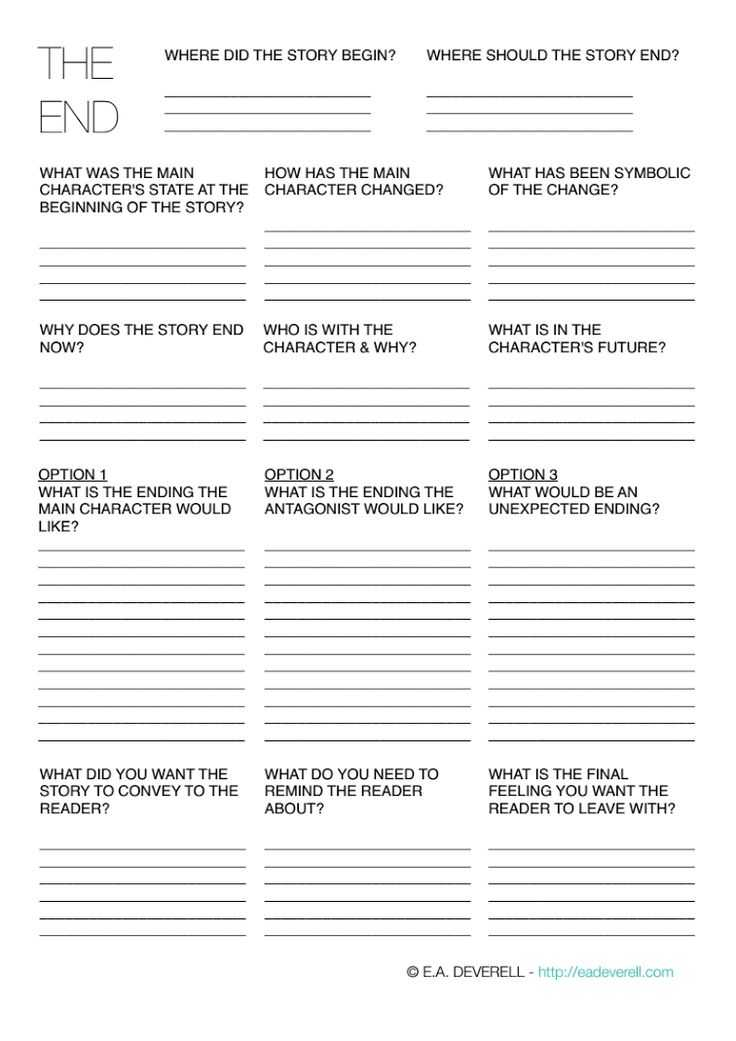 Technical Writing Worksheets and 67 Best Writing Worksheet Images On Pinterest