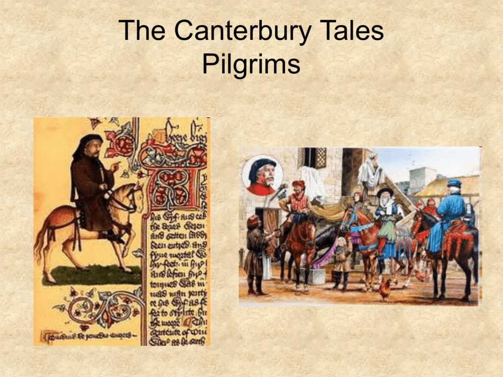 The Canterbury Tales the Prologue Worksheet Also Canterbury Tales Knight Tunic Galleryhip the Hippe