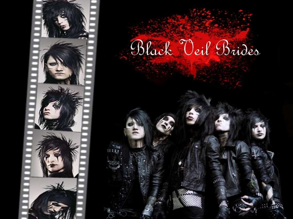 The Minister's Black Veil Worksheet Answers and Video Film Bvb Black Veil Brides Music