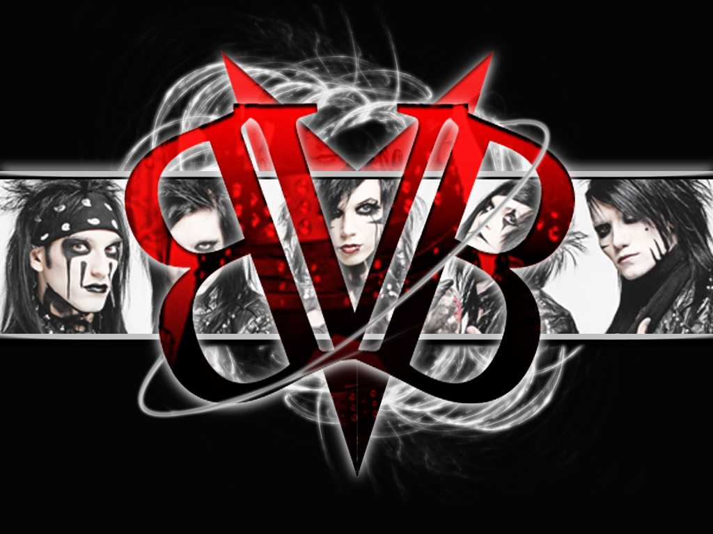 The Minister's Black Veil Worksheet Answers or Black Veil Brides iPhone Wallpaper Wallpapersafari