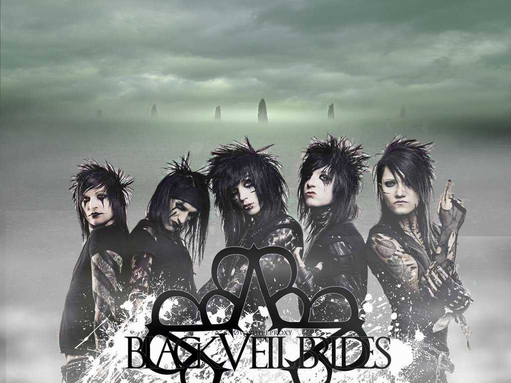 The Minister's Black Veil Worksheet Answers or Px Black Veil Brides 2015 Wallpaper Wallpapersafar