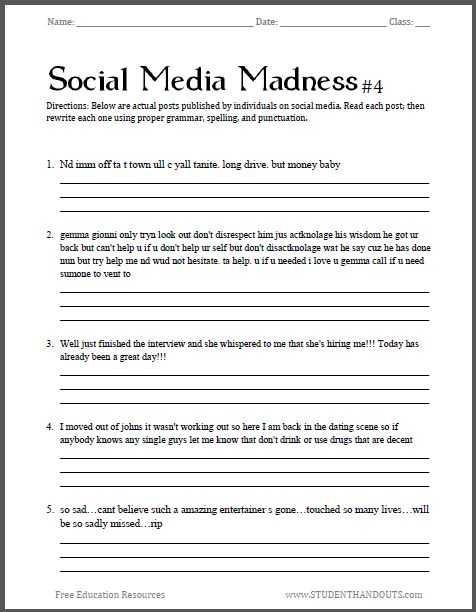 The Role Of Media Worksheet Along with 72 Best Dylan Worksheets Images On Pinterest