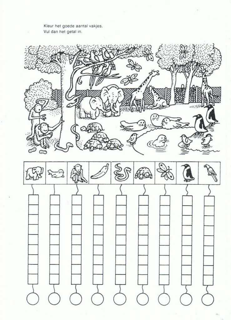 The Role Of Media Worksheet Along with Worksheets for Kids with Autism and Media Cache Ec0 Pinimg originals