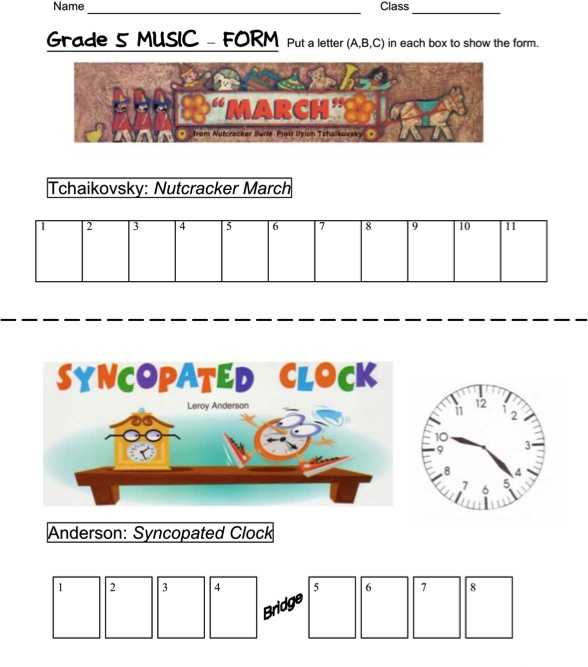 The Sixties the Years that Shaped A Generation Worksheet Along with 124 Best Music Worksheets Images On Pinterest