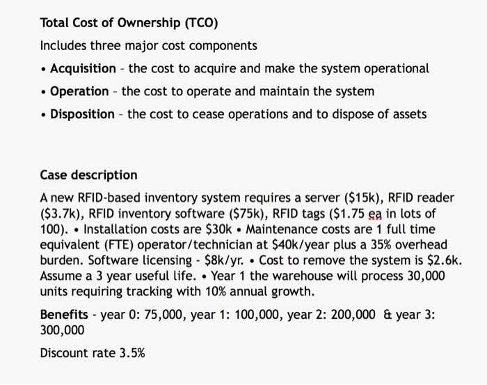 The True Cost Of Ownership Worksheet Answers together with Accounting Archive March 07 2018