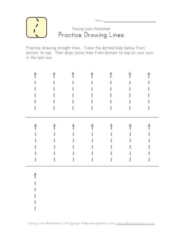 Tracing Worksheets for 3 Year Olds or 9 Best Little Images On Pinterest