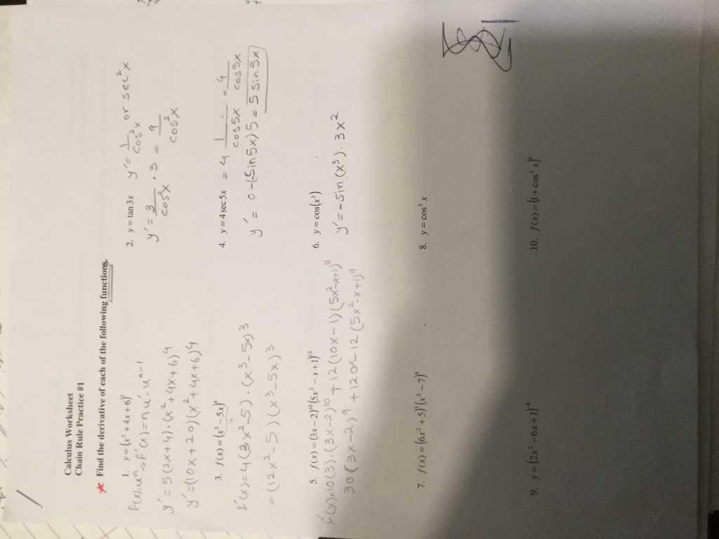 Understanding Graphing Worksheet as Well as Chain Rule Practice Worksheet Choice Image Worksheet Math